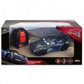 Auta 3 RC Jackson Storm Single Drive 14cm