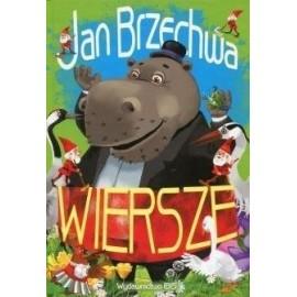 Wiersze - Jan Brzechwa