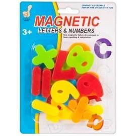 Cyferki magnetyczne