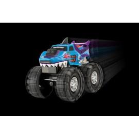 4x4 Monster trucks - Shark