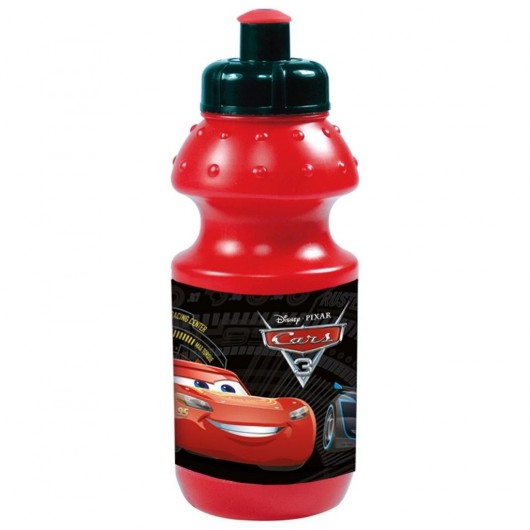 Bidon Cars 42 DERFORM
