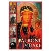 Album - Patroni Polski