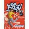 Full Blast! Plus B1+ SB MM PUBLICATIONS