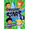 Young Stars 1 SB MM PUBLICATIONS