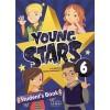Young Stars 6 SB MM PUBLICATIONS