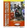 Progetto Italiano Nuovo 2B podręcznik + ćwiczenia