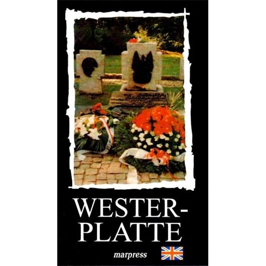 Westerplatte - wersja angielska