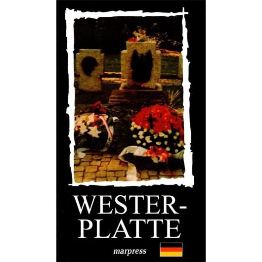 Westerplatte - wersja niemiecka