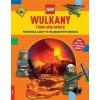 LEGO(R). Wulkany i inne siły natury