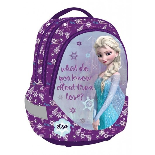 Plecak ergonomiczny Elsa