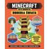 Minecraft. Mistrz budownictwa. Dookoła świata
