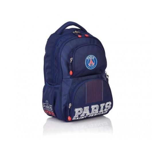 Plecak PSG-01 Paris Saint-Germain ASTRA
