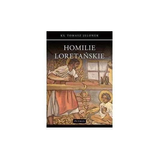 Homilie Loretańskie T.10