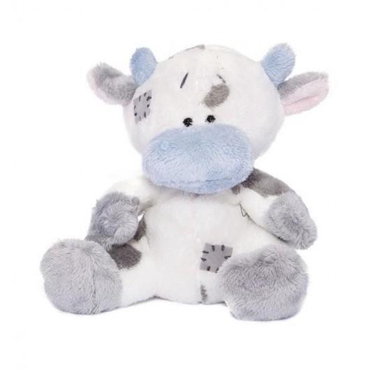 Miś BLUE NOSE - Krowa Milkshake