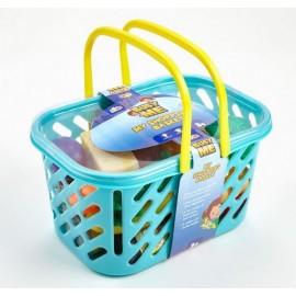 Koszyk na zakupy ADDO