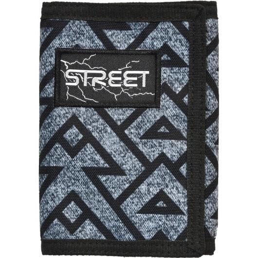 Portfel Collection Trigon STREET
