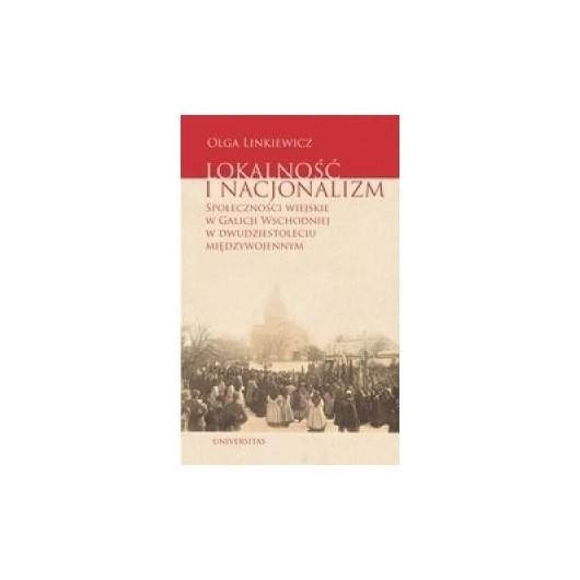 Lokalność i nacjonalizm