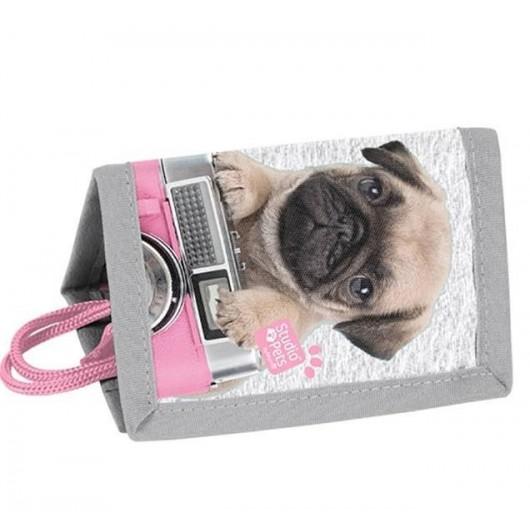 Portfel Studio Pets PEY-002 PASO