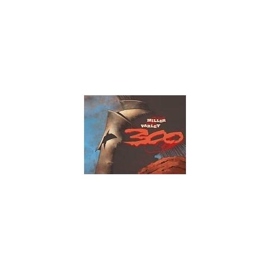 300 - (wyd.II)