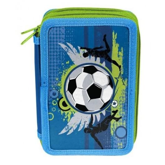 Piórnik Football 17-022X PASO