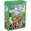 Carcassonne 8 - Mosty, zamki i bazary Edycja 2