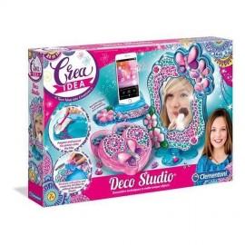 Crea Idea - Studio dekoracji