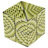 Dynacube (trójkąty) - łamigłówka Recent Toys