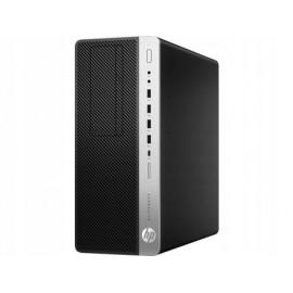 HP Inc. Komputer EliteDesk 800TWR G4 4KW81EA Faktura