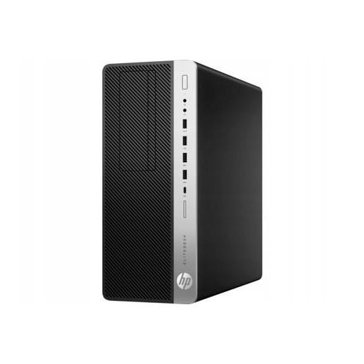HP Inc. Komputer EliteDesk 800TWR G4 Faktura