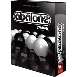 Abalone Travel - edycja polska