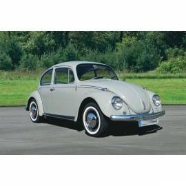 REVELL 1:24 VW Beetle Limousine 1968 (07083)