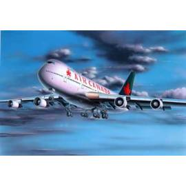 REVELL 1:390 Boeing 747 (04210)