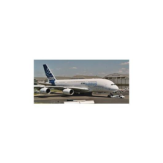 REVELL Airbus A 380