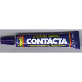 REVELL Klej modelarski Contacta Tube Paste 13g