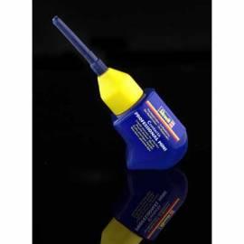 REVELL Klej modelarski Contacta Professional Mini, pojemnik 12,5g