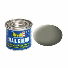 REVELL Email Color: Jasnooliwkowy - Light Olive (32145)