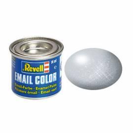 REVELL Email Color: Aluminiowy - Aluminium (32199)