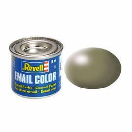 REVELL Email Color: Szarozielony - Greyish Green (32362)