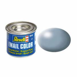 REVELL Email Color: Szary - Grey (32374)