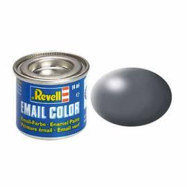 REVELL Email Color: Ciemnoszary - Dark Grey (32378)