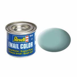 REVELL Email Color: Jasnoniebieski - Light Blue (32149)