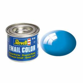 REVELL Email Color: Jasnoniebieski - Light Blue (32150)