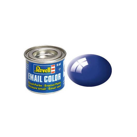 REVELL Email Color 51 UltramarineBlue