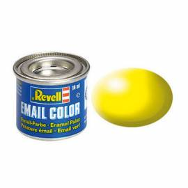 REVELL Email Color: Świetlisty Żółty - Luminous Yellow (32312)