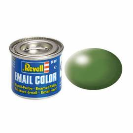 REVELL Email Color: Zieleń Paproci - Fern Green (32360)