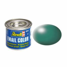 REVELL Email Color: Zielony Patynowy - Patina Green (32365)