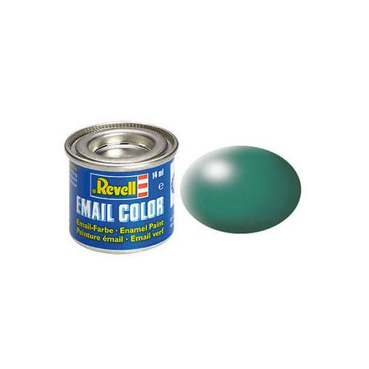 REVELL Email Color 365 Patina Green Silk