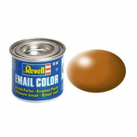 REVELL Email Color: Brązowy Drewno - Wood Brown (32382)