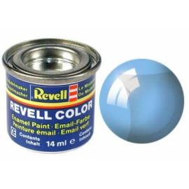 REVELL Email Color: Niebieski - (Blue 32752)