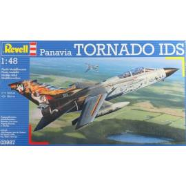 REVELL 1:48 Tornado IDS (03987)
